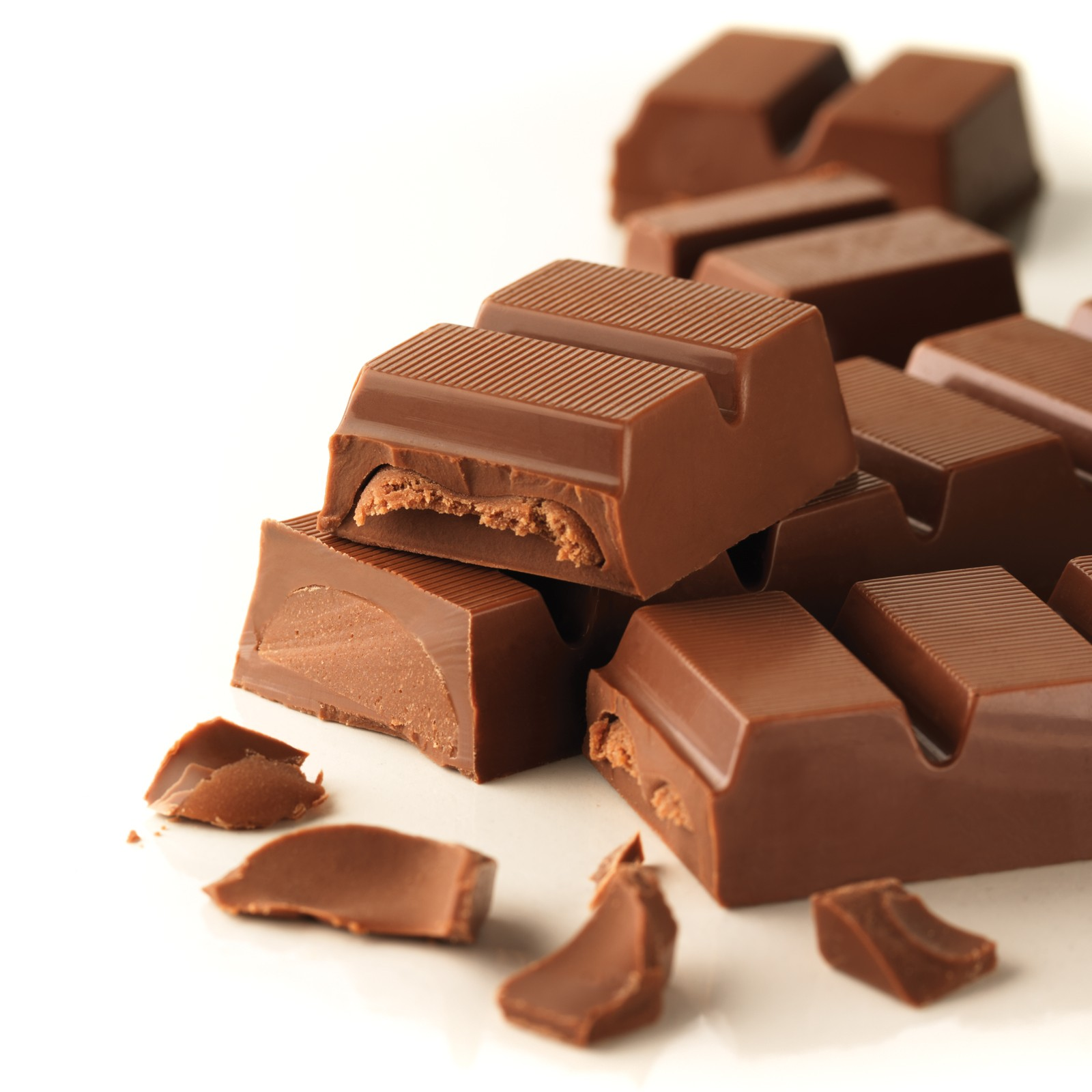 How to Remove Chocolate Stains From Carpet | Waukesha ...